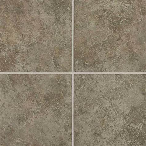 check out this daltile product heathland hl06