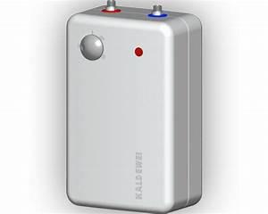 Boiler 5 Liter Untertisch Niederdruck : kaldewei boiler 5l eckventil waschmaschine ~ Orissabook.com Haus und Dekorationen