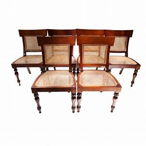 Colonial Style Furniture - Home Design Ideas and Pictures