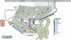 Acrv Sitemap
