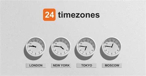 time   tokyo premieredance calendar template