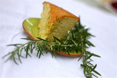 rosemary olive oil cake recipe talk  tomatoes
