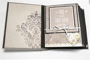 wedding scrapbook wedding scrapbook album