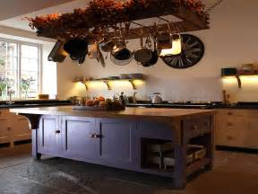 country kitchen island ideas country kitchen islands country style kitchen island designs farmhouse style kitchen island