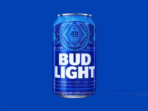 new bud light bud light just made a drastic change business insider