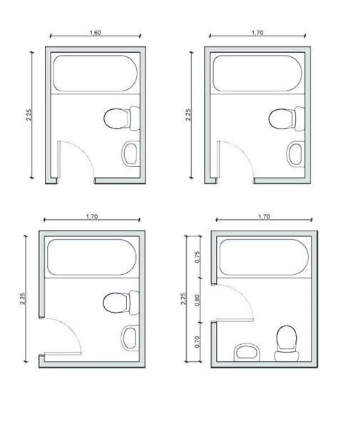 bathroom floor plans intended bath
