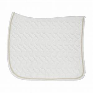 tapis dressage cheval equipement dressage cheval kentucky With tapis dressage blanc