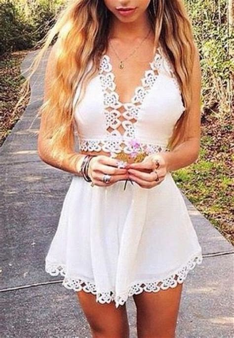25+ best ideas about Two piece outfit on Pinterest | 2 piece outfits Two piece sets and 2 piece ...