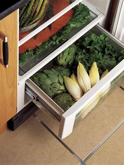 monogram mini fridge  ice maker park art