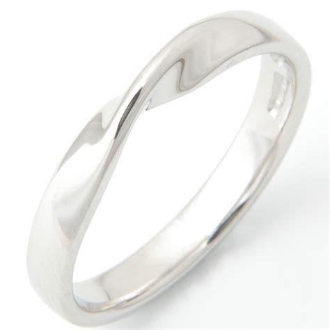 Help Finding Twistmobius Bands?  Weddingbee