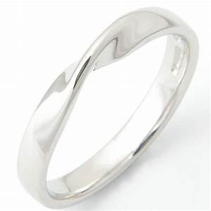 help finding twist mobius bands weddingbee With wedding ring twist