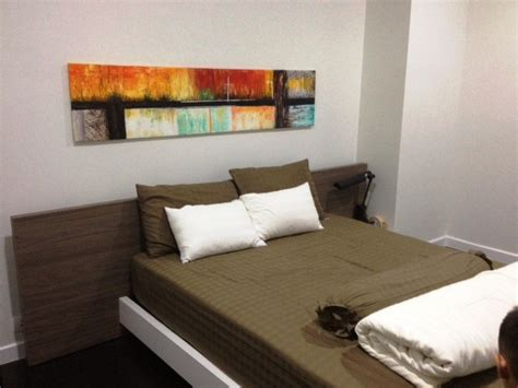 Sunrise Apartment For Lease In Dist 7, 3 Beds, Furnished