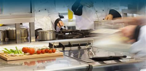 formation continue cuisine centre de formation professionnelle en beauce etchemin
