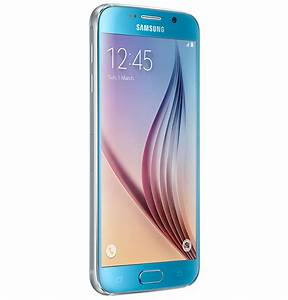Samsung Galaxy S6  The Official Samsung Galaxy Site
