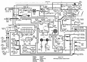 2007 Triumph Speed Triple Wiring Diagram  61427