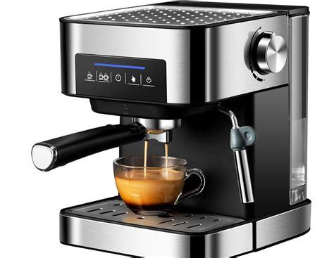 1,749 italian coffee machine brands products are offered for sale by suppliers on alibaba.com, of which coffee makers accounts for 4%. Italian Coffee Machine 20Bar Pump Espresso Machine Semi-automatic Espresso SALE Espresso ...