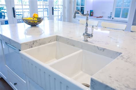 custom islands for kitchen hton kitchen design by makings of kitchens bathrooms