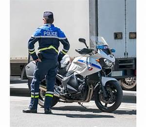 Moto Et Motard : devenir motard de la police nationale 2018 salaire formation ~ Medecine-chirurgie-esthetiques.com Avis de Voitures