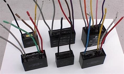photo ceiling wiring connections circuit harness wiring