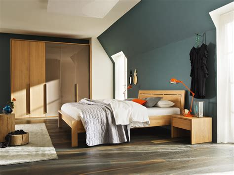 soft wardrobe system cabinets  team  architonic