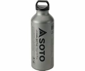 Holzbriketts 10 Kg Preisvergleich : soto muka benzinflasche ab 10 45 preisvergleich bei ~ Frokenaadalensverden.com Haus und Dekorationen