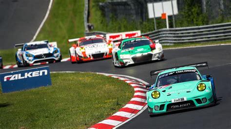 Philipp kohlschreiber muss sich diego schwartzman klar geschlagen geben. 24-Stunden-Rennen auf dem Nürburgring findet ohne ...