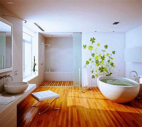 bathroom hardwood flooring ideas newknowledgebase blogs some bathroom flooring ideas to consider