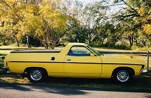 111 Best Images About Ford Xb Falcon On Pinterest