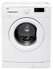 Waschmaschine 7kg A : beko wmb 71433 upte a waschmaschine 7kg 1400 u min watersafe babyprotect von beko bei ~ A.2002-acura-tl-radio.info Haus und Dekorationen