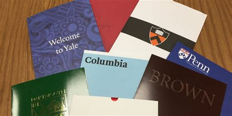 How Ivy League Financial Aid Packages Stack Up