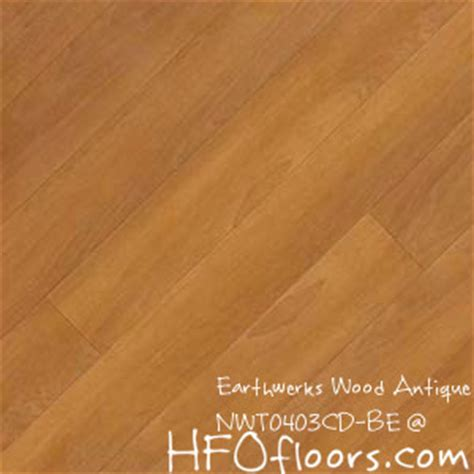 vinyl plank flooring with beveled edge earthwerks wood antique beveled edge plank vinyl flooring los angeles by hardwood floors