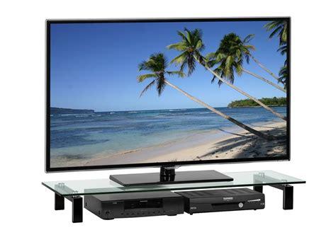 meubles de cuisine discount rehausse tv 1605 9599 sb meubles discount