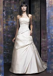 casual bridal gown design sang maestro With design your wedding dress