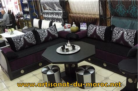 canape marocain best salon marocain moderne nord pictures lalawgroup us