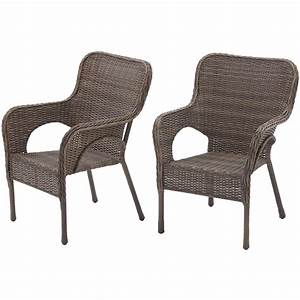 patio furniture at furniture complete With cadence wicker 3 piece outdoor sectional sofa set