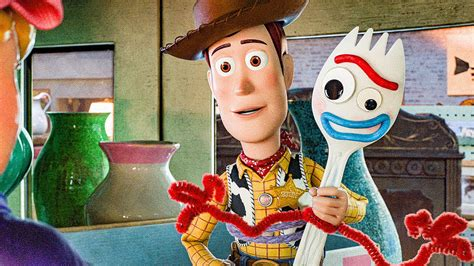 toy story    clips  youtube