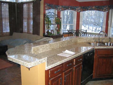 design kitchen backsplash granite tile countertops without grout lines home 3173