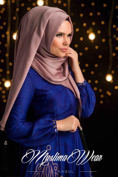 tendances foulards hijabs  voila  modeles de hijab