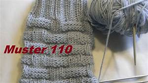 Socken Stricken Mit Muster : muster 110 flechtmuster f r socken in f nf gr en plastischemuster stricken mit nadelspiel ~ Frokenaadalensverden.com Haus und Dekorationen