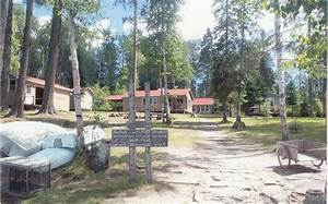 Boy Scouts Camping Checklist Cache Lake Canada Forms