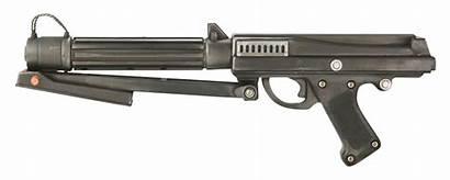 Blaster Dc 15a Clone Trooper 15s Carbine