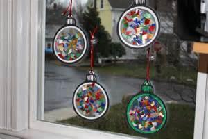 1 2 3 learn curriculum christmas ornament