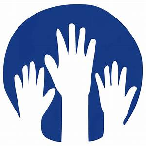 Volunteer section – Friends of the Family