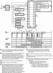 Wiring Ec7890