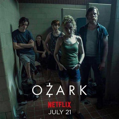 image gallery  ozark tv series filmaffinity