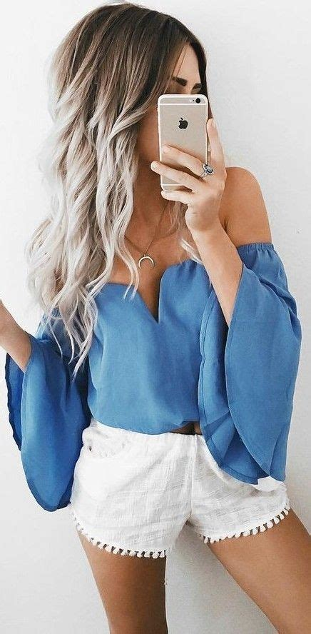 25+ best ideas about Outfit goals on Pinterest | Sporty fashion Adidas superstar outfit and ...