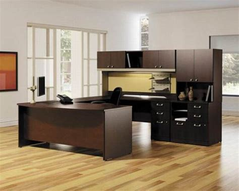Living Room Furniture Sets Walmart by Office Furniture Design Best Office Furniture Design