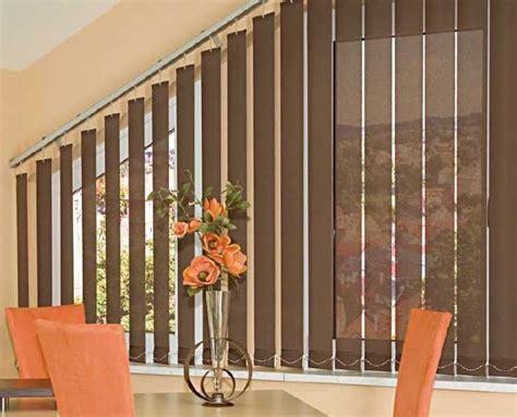 Raumteiler Dachschräge Vorhang by Lamellenvorh 228 Nge F 252 R Wohnung Und B 252 Ro Nach Ma 223 Im Onlineshop