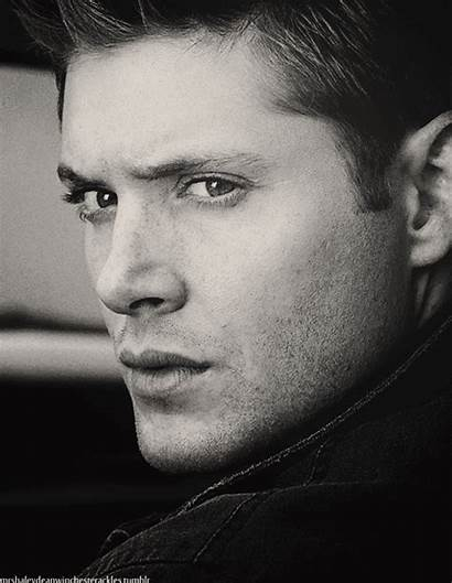 Dean Winchester Supernatural Jensen Ackles Season Simon