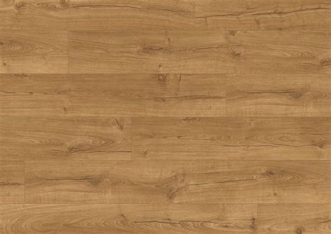hardwood flooring home quickstep impressive oak im1848 laminate